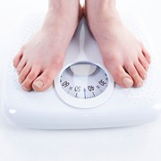 저절로 빠지는 다이어트