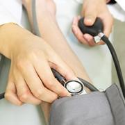약없이 정상혈압 되찾기